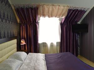 Ростов-на-Дону - Rostov Hotel