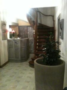 Hôtel Ronsin