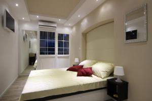 Apartment Livaja
