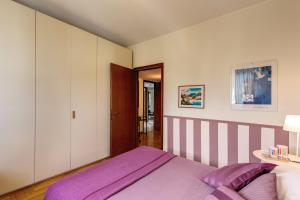 Downtown Milano, Apartments  Milan - big - 21