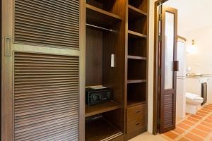 Baan Rim Klong, Prázdninové domy  Ao Nang - big - 32