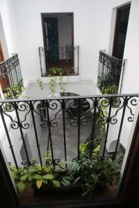 Bed & Breakfast «Banti Tarifa», Tarifa