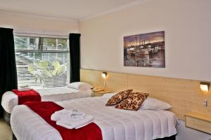 Picton Accommodation Gateway Motel, Motel  Picton - big - 47
