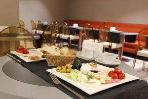Biancho Hotel Pera- Special Category