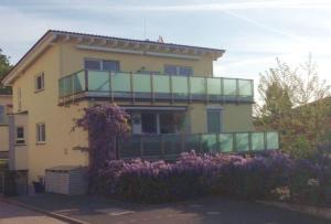 Appartement & Studio Schloßberg, Apartmány  Hofheim am Taunus - big - 1
