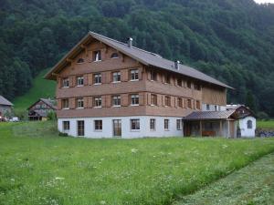 Haus Schwendinger