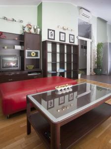 Apartment Aldo B