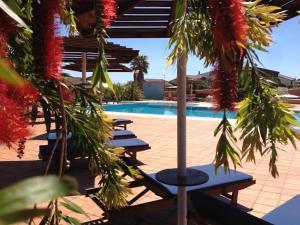 obrázek - Cala Rosa Club Hotel
