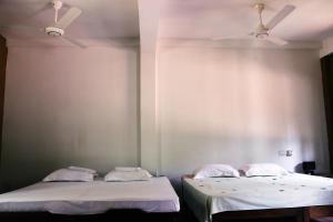 Guruge Villa Habarana, Inns  Sigiriya - big - 5