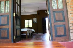 Guruge Villa Habarana, Inns  Sigiriya - big - 4