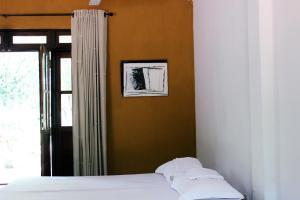 Guruge Villa Habarana, Inns  Sigiriya - big - 3