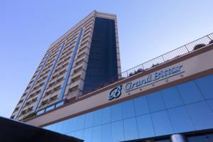 obrázek - Grand Bittar Hotel