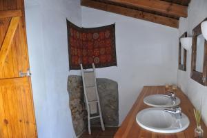 Casa Valbom