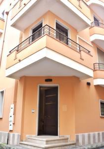 Appartamento Ghalà Galatone