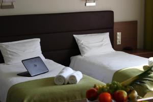 obrázek - Hotel Pod Dębem