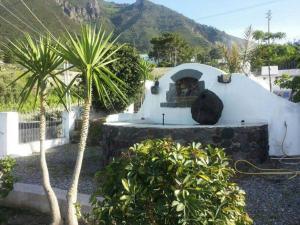 Case Vacanze Villa Lory, Apartmány  Malfa - big - 29