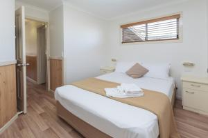 Sawtell Beach Holiday Park - , New South Wales, Australia