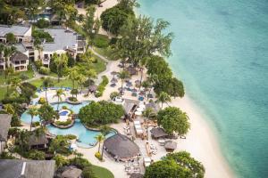 obrázek - Hilton Mauritius Resort & Spa