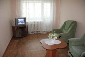 Vlstay Apartment Na Stanukovicha