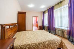 Apartamenty na Majakovskogo