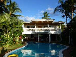 Villa Ola de Mar