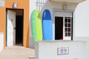 Consulacao House