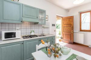Agriturismo Bellavista, Residence  Incisa in Valdarno - big - 9