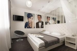 Hotel ART 11