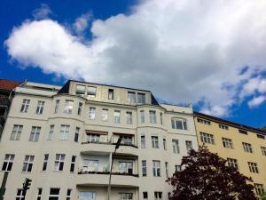 柏林蒿酒店 (Artemisia Berlin)