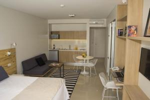 Lemon Apartments2