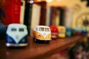 Хостел Magic Bus - фото 25