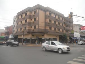 Hotel Premier, Hotely  Salta - big - 1