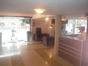 Hotel Premier, Hotely  Salta - big - 31