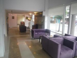 Hotel Premier, Hotely  Salta - big - 27