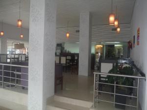 Hotel Premier, Hotely  Salta - big - 28
