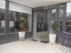 Hotel Premier, Hotely  Salta - big - 30