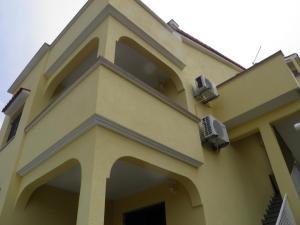 Apartments Lea 2