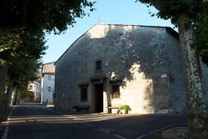 Lucca Country Rentals, Penzióny  Coreglia Antelminelli - big - 38