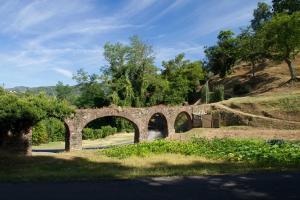 Lucca Country Rentals, Penzióny  Coreglia Antelminelli - big - 39
