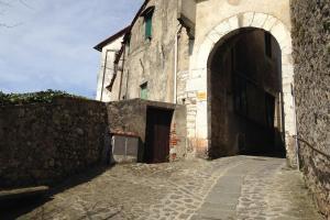 Lucca Country Rentals, Penzióny  Coreglia Antelminelli - big - 43