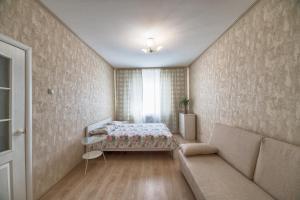 Kolomyazhsky apartments