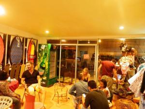 Bunk Inn at Shaka Langkawi