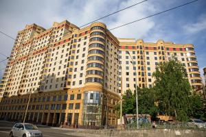 Киев - фото 2