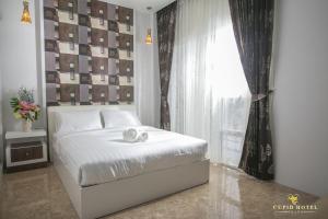 Cupid Hotel