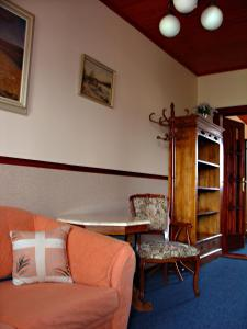 Hotel Hormeda