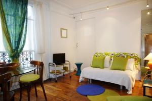 Apartment de Sèvres - 3 adults