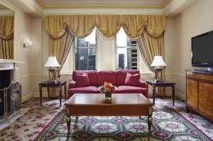 Waldorf Astoria New York (39 of 39)
