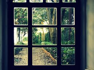 秘密花園公寓 (Secret garden Apartment)