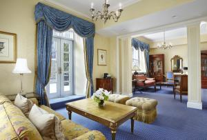 Waldorf Astoria New York (25 of 39)
