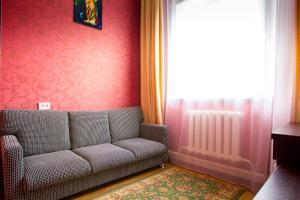 Отель Диар - фото 3